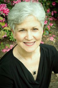 Susan_Berg