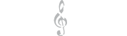 logo180-legacy