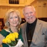 Tim and Wanda 2017